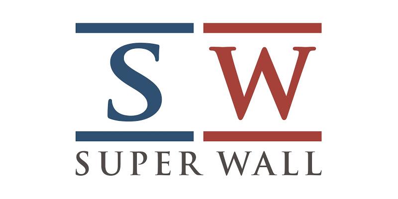 LIXIL スーパーウォール工法(SW工法)
